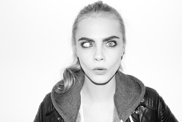 perfekt eyeliner