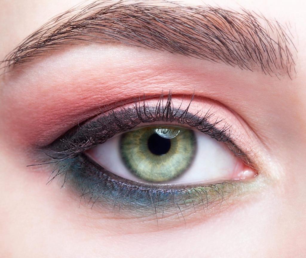 grønne øyne2