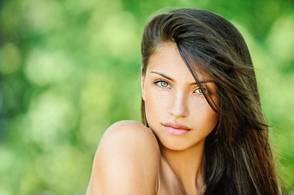 grønne øyne1